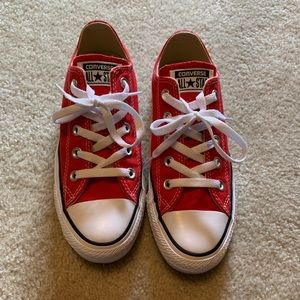 Converse All Star size 6